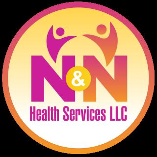 N & N HEALTH SERVICES LLC
